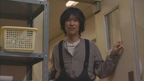 KMP-DVD[(018332)21-59-06].JPG