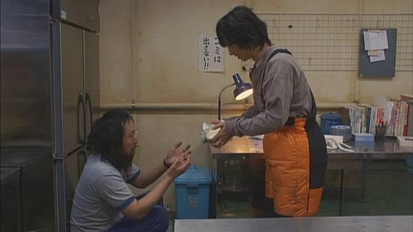 KMP-DVD[(018866)21-59-33].JPG