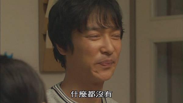 KMP-DVD[(019847)22-00-15].JPG