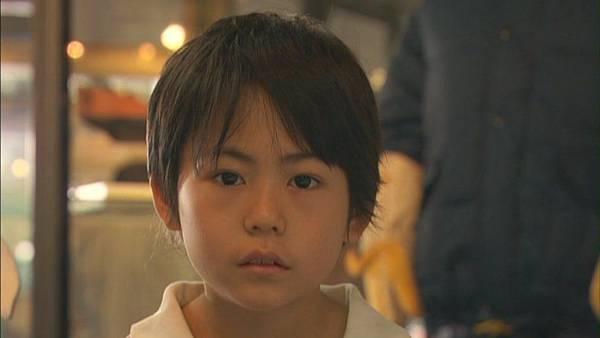 KMP-DVD[(022734)22-02-22].JPG