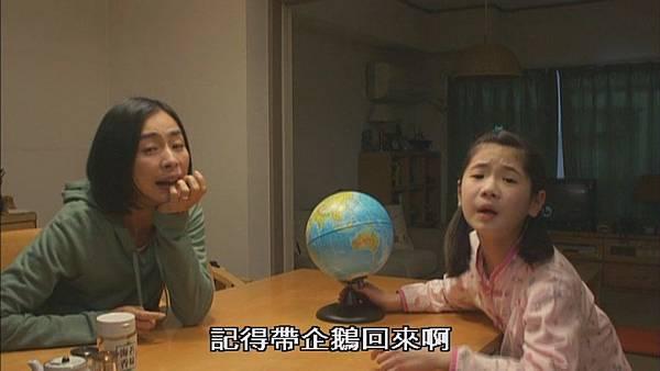 KMP-DVD[(021304)22-01-21].JPG