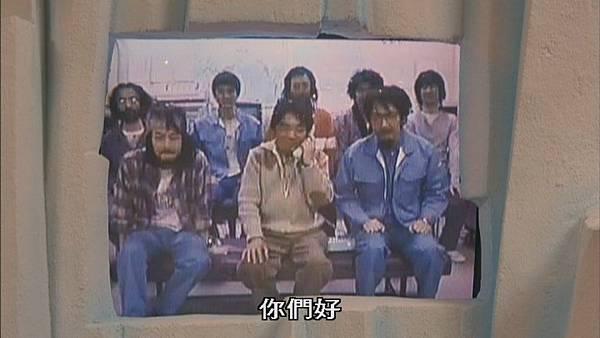 KMP-DVD[(023117)22-02-39].JPG