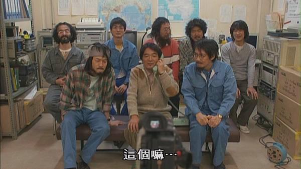 KMP-DVD[(023372)22-02-53].JPG