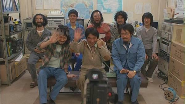 KMP-DVD[(023558)22-03-03].JPG