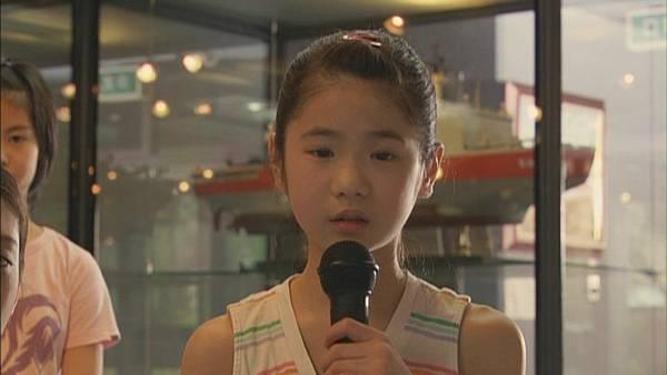 KMP-DVD[(024690)22-03-52].JPG