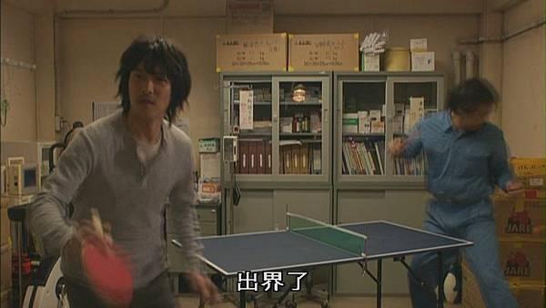 KMP-DVD[(025078)22-04-13].JPG