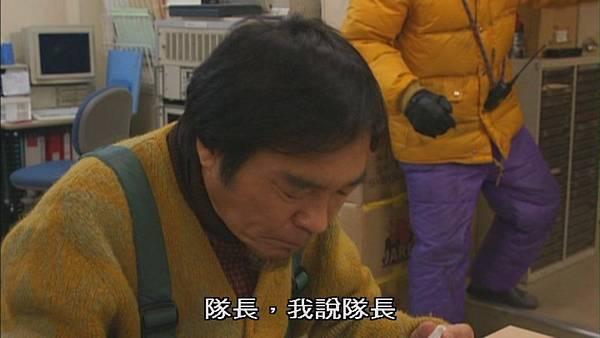 KMP-DVD[(029439)22-07-03].JPG