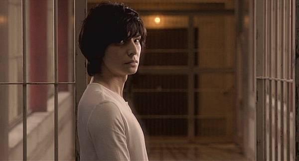 [tw116.com]脑男DVD[(066573)22-06-52].JPG