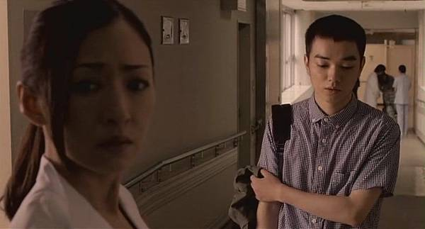 [tw116.com]脑男DVD[(066711)22-07-05].JPG