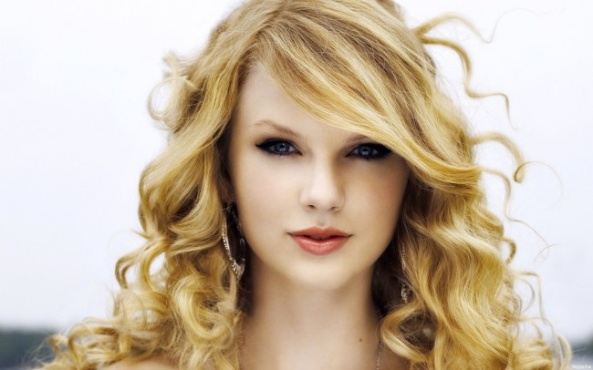 Taylor-Swift-Charity-650x406.jpg