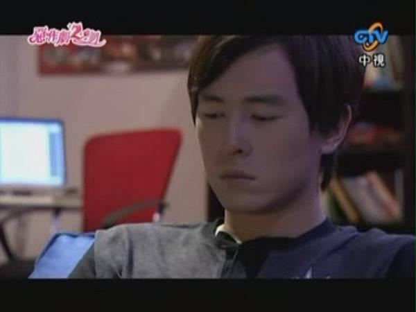 KMP-DVD[(002780)15-39-06].JPG