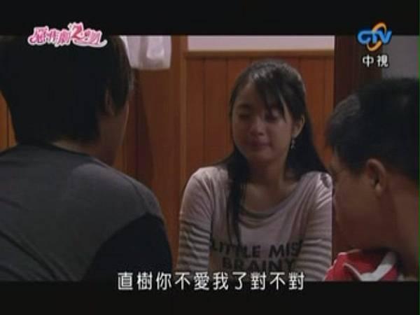 KMP-DVD[(005252)15-41-02].JPG