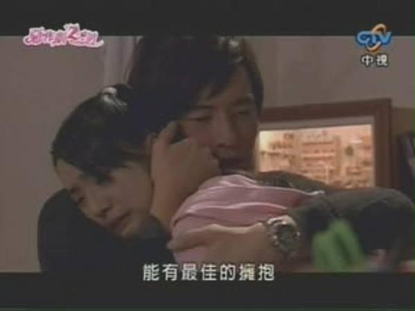 KMP-DVD[(039678)16-13-23].JPG
