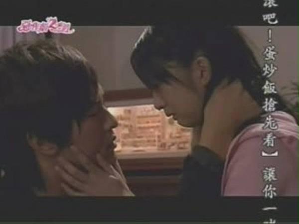 KMP-DVD[(044463)16-17-45].JPG