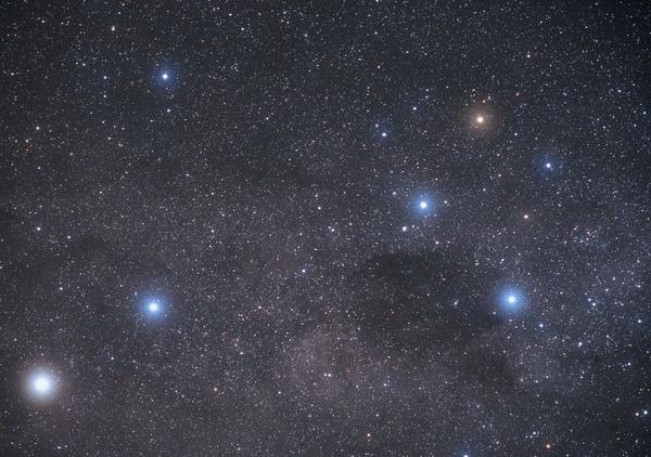 星空_1~1.jpg