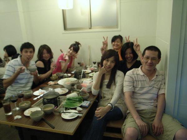 20081027 156(1).JPG