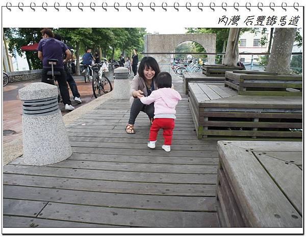 nEO_IMG_DSC04797