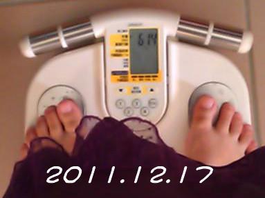 2011.12.17_副本