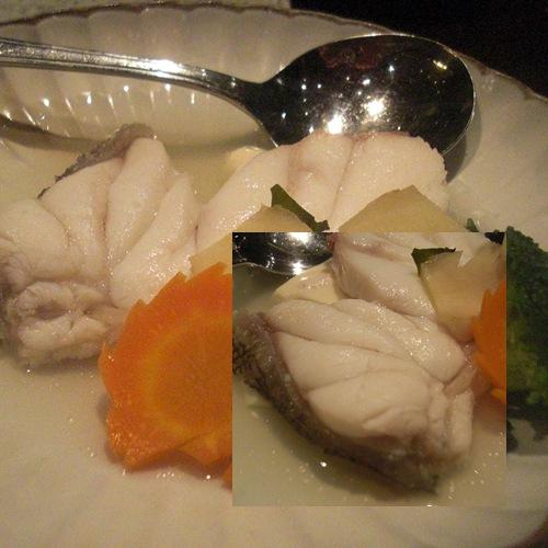 魚肉.jpg
