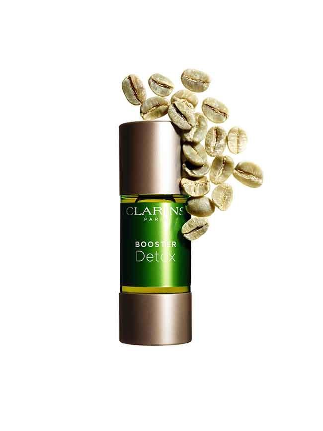1-激活小綠瓶-淨化綠咖啡-含成份圖-15ml-NTD1500.jpg