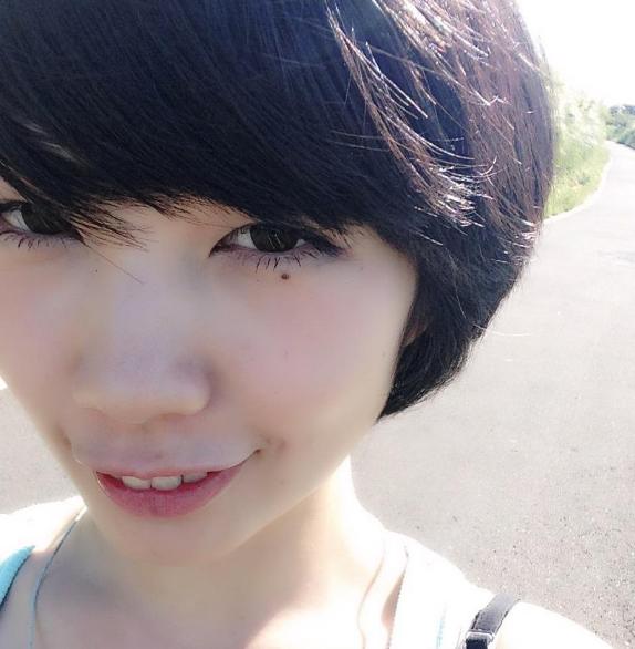 短髮.png