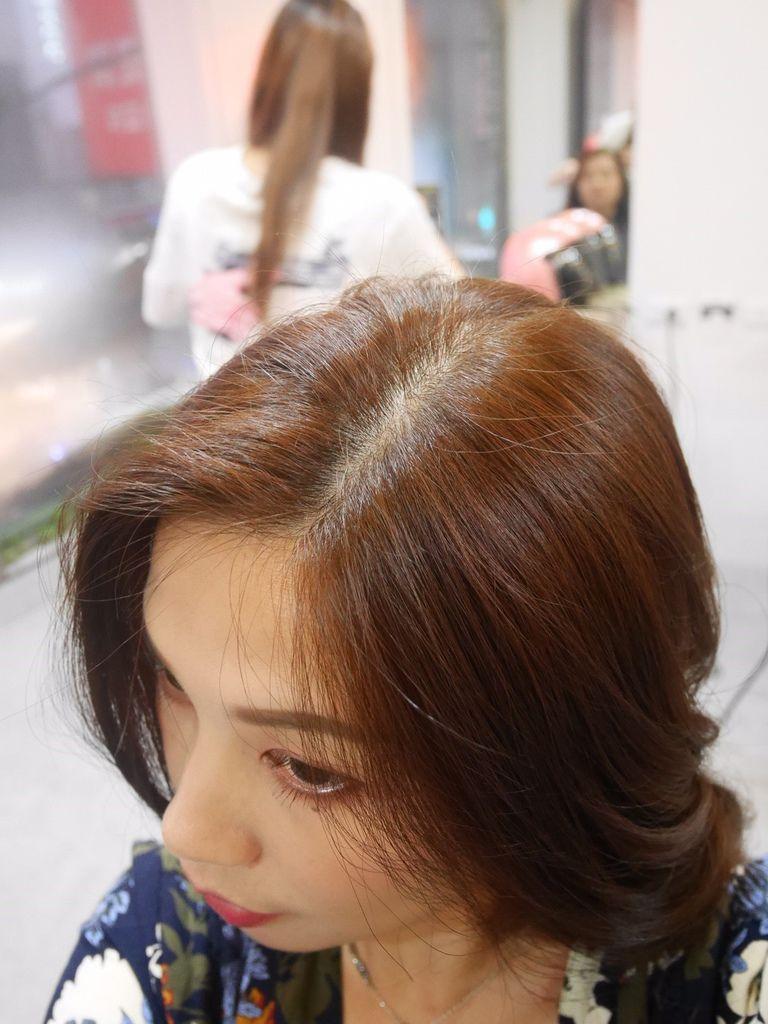 髮廊_180902_0097.jpg