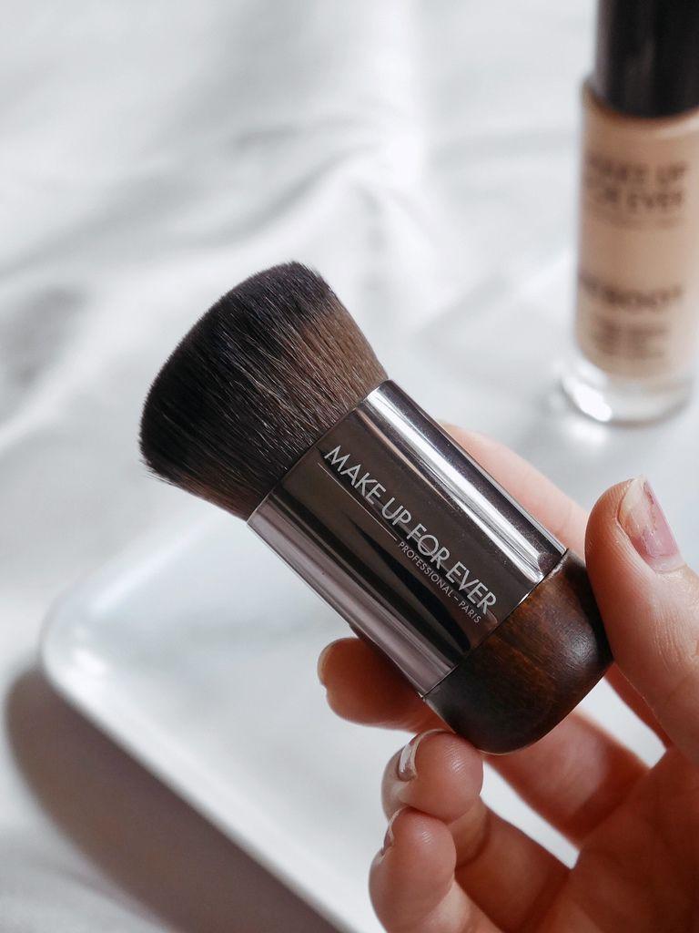 Makeupforever_190825_0004.jpg