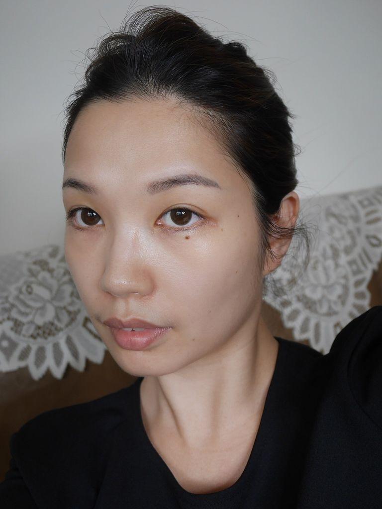 Makeupforever_190825_0008.jpg