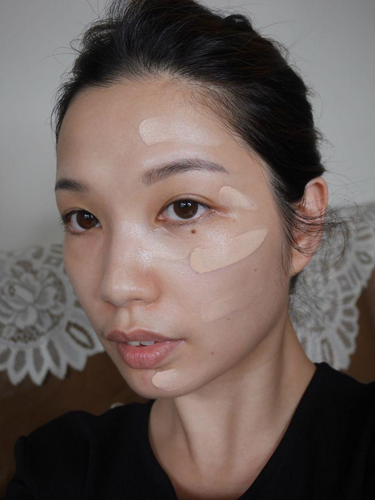Makeupforever_190825_0009.jpg