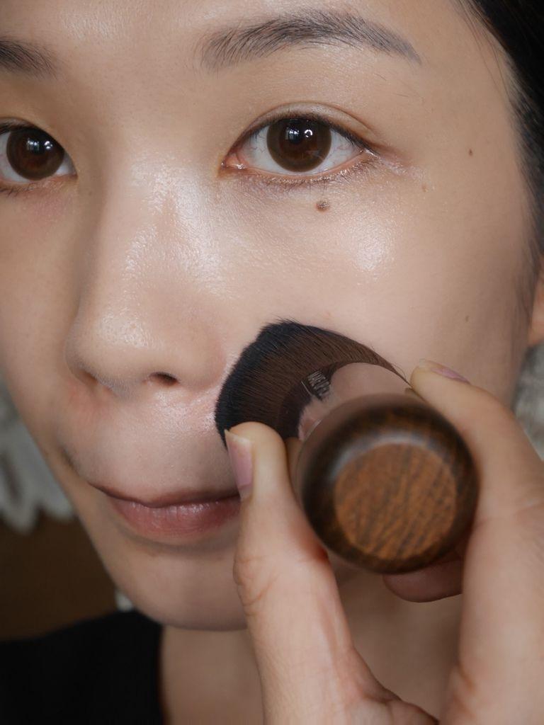 Makeupforever_190825_0015.jpg