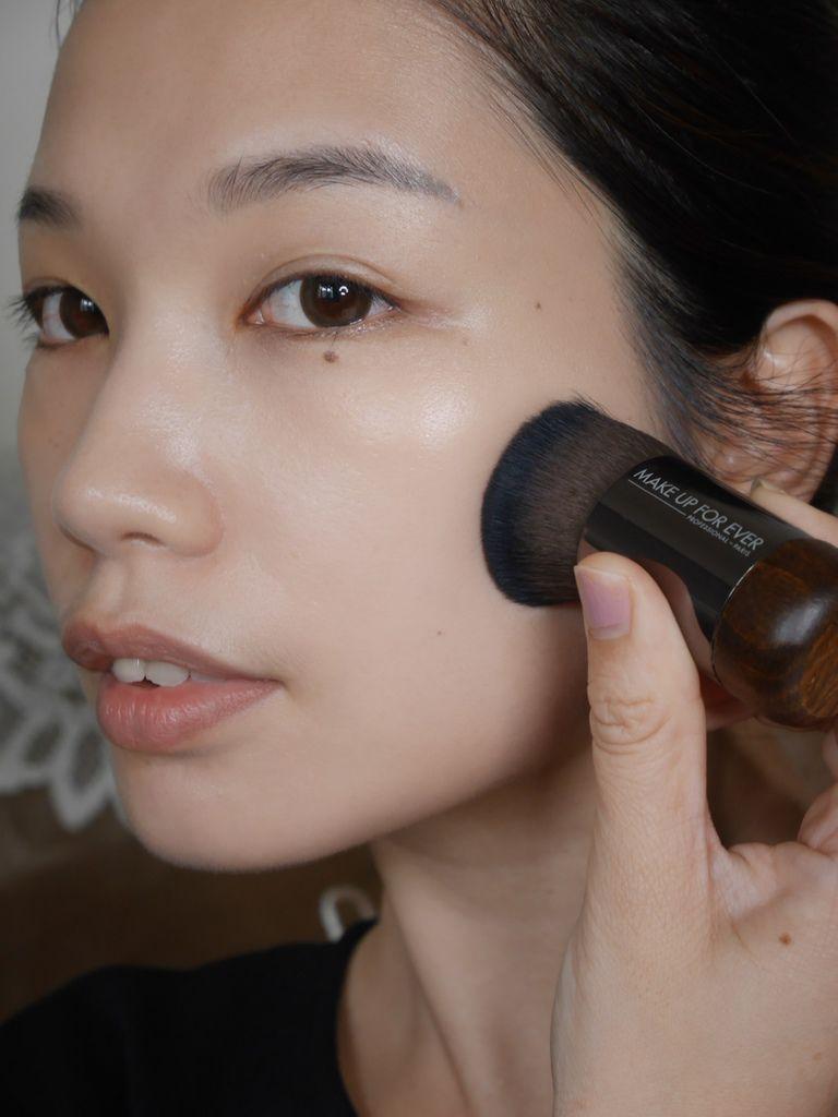 Makeupforever_190825_0014.jpg