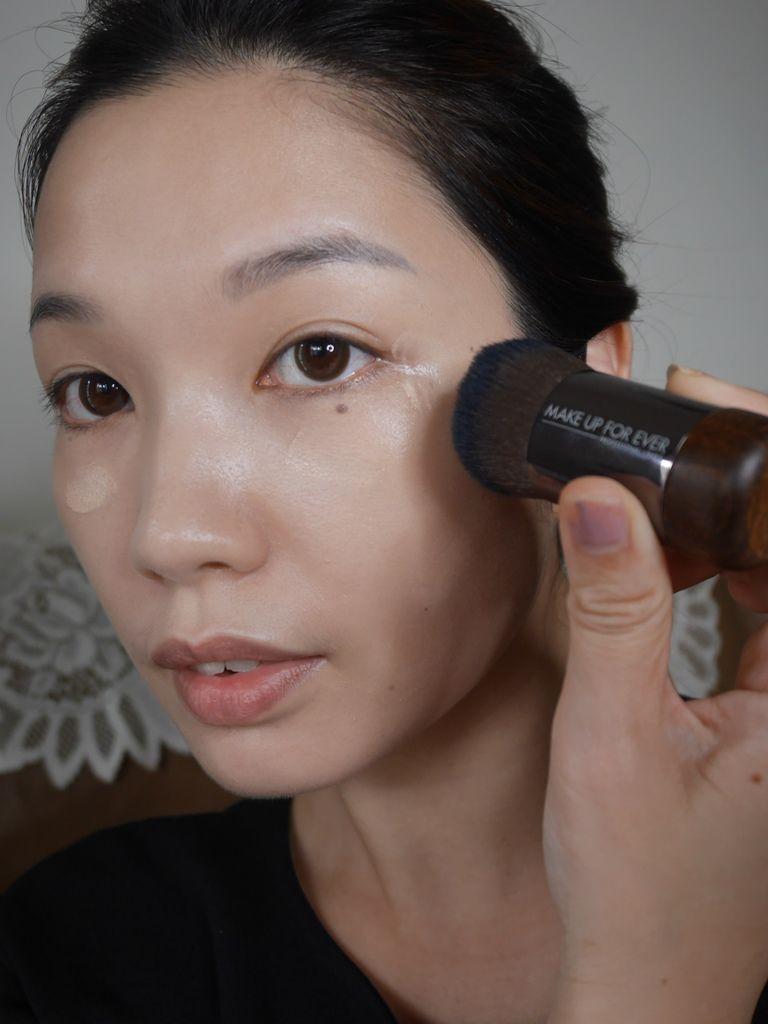 Makeupforever_190825_0016.jpg