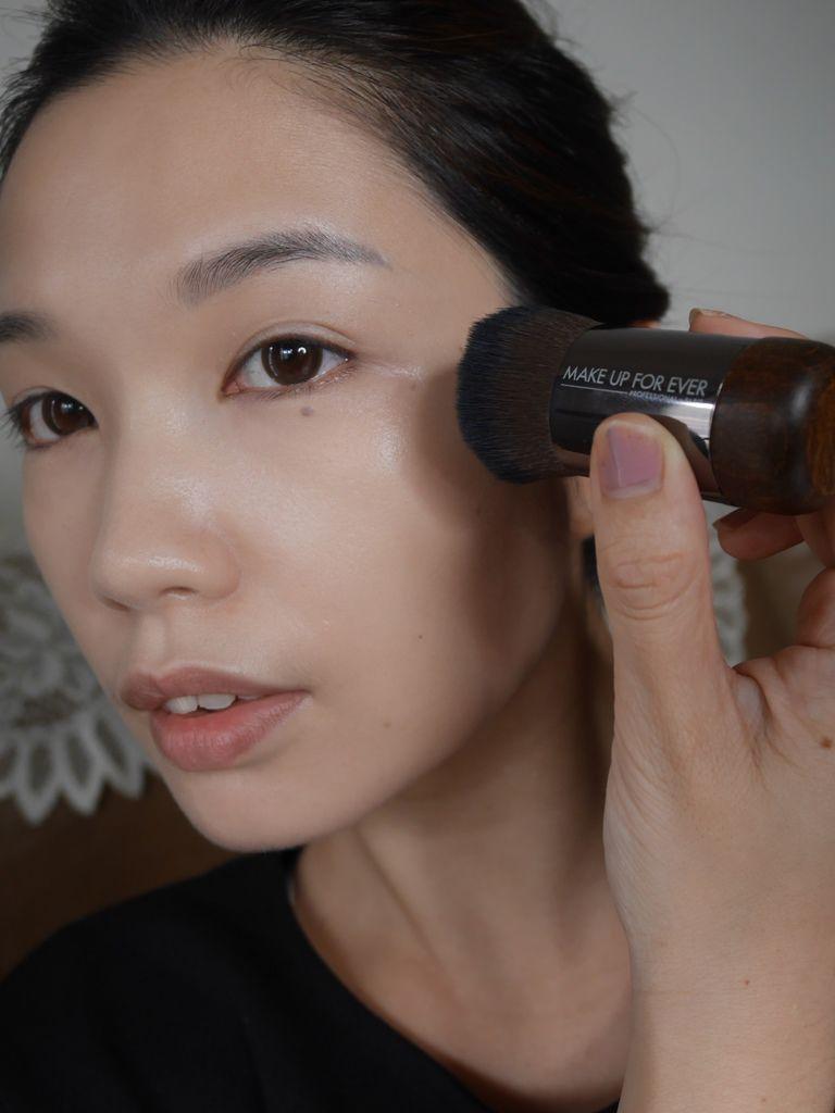 Makeupforever_190825_0017.jpg