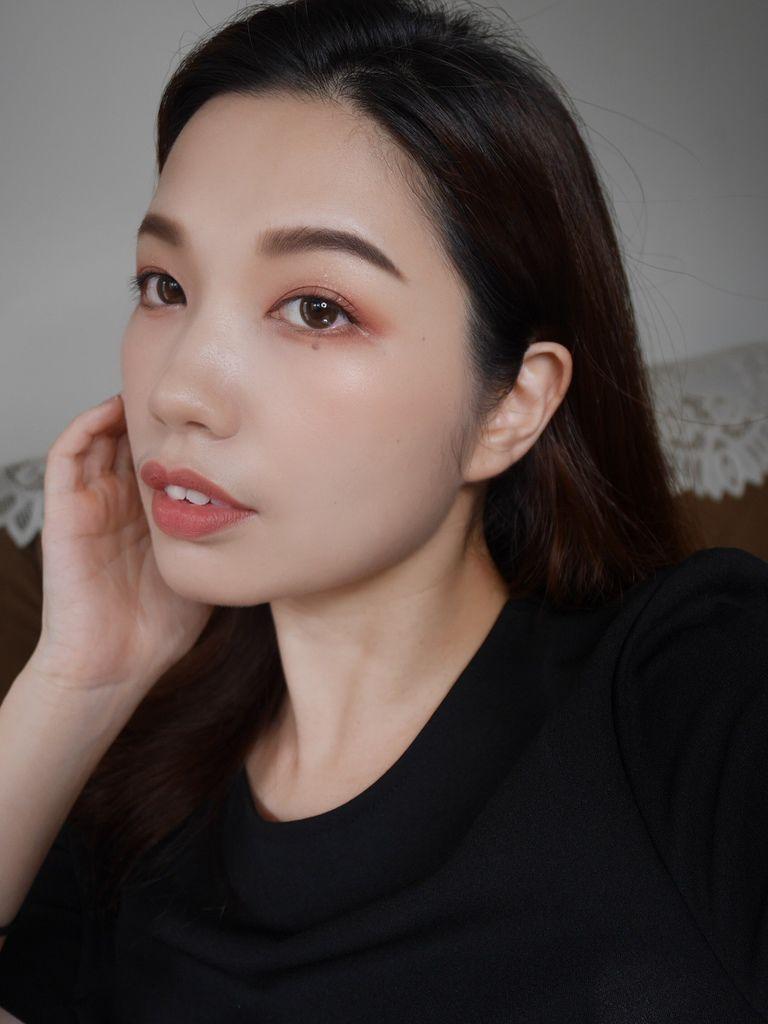 Makeupforever_190825_0020.jpg