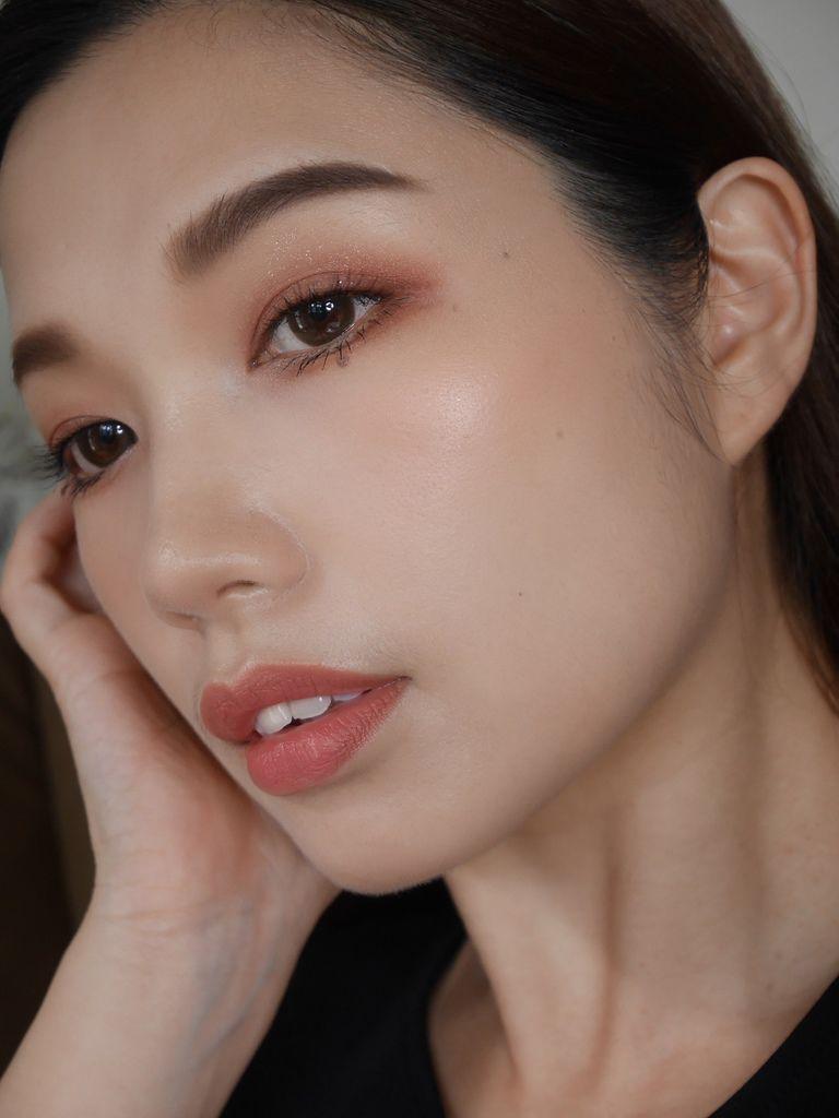 Makeupforever_190825_0021.jpg