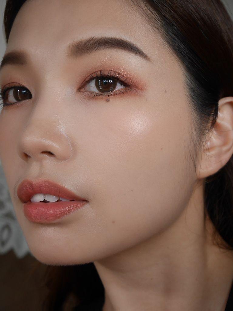 Makeupforever_190825_0022.jpg