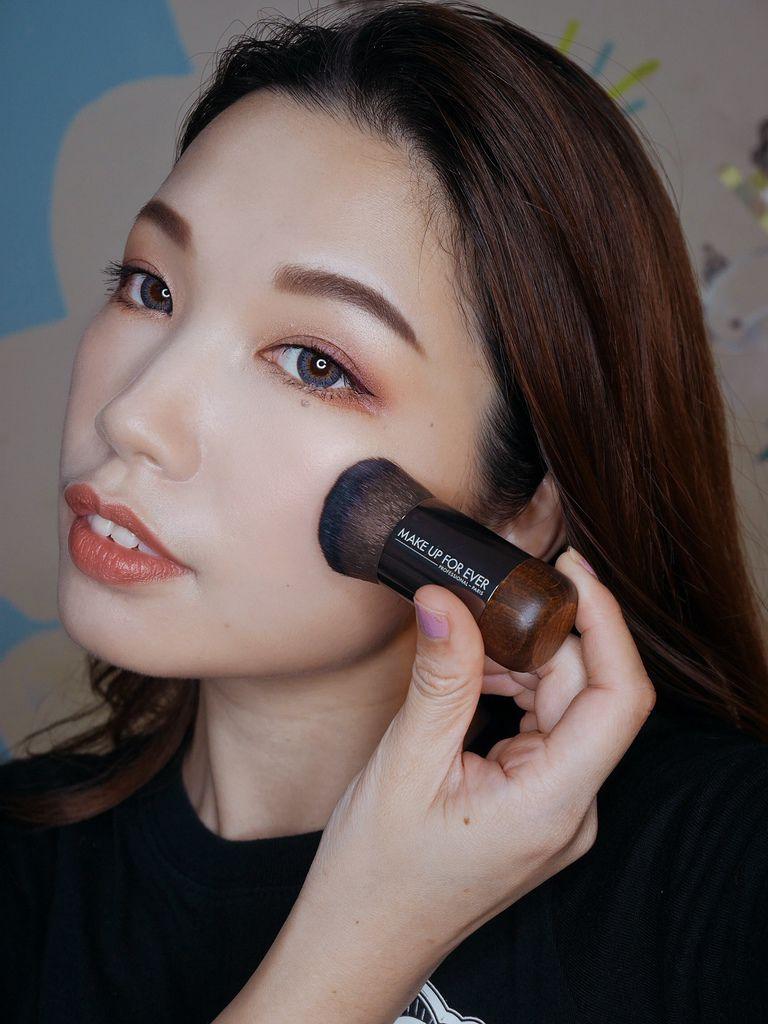 Makeupforever_190825_0002.jpg