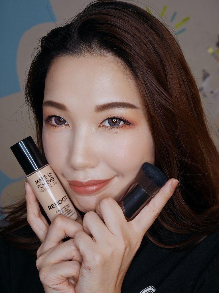 Makeupforever_190825_0001.jpg