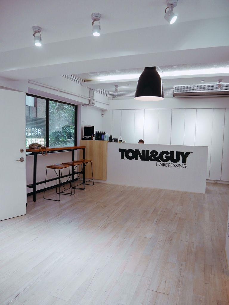 TONY%26;GUY_190913_0070.jpg