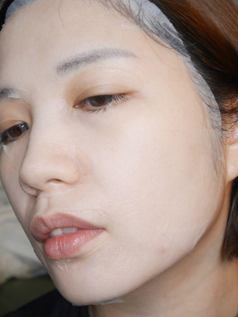 初時肌_200229_0007.jpg
