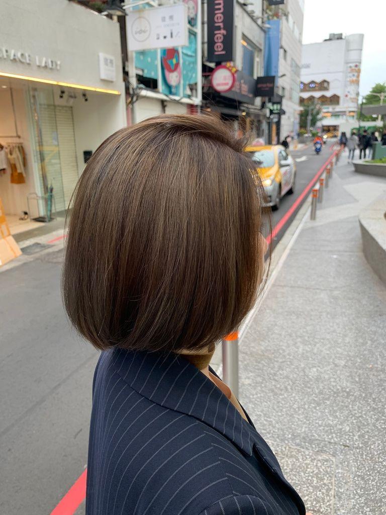 Fin Hair_200428_0024.jpg