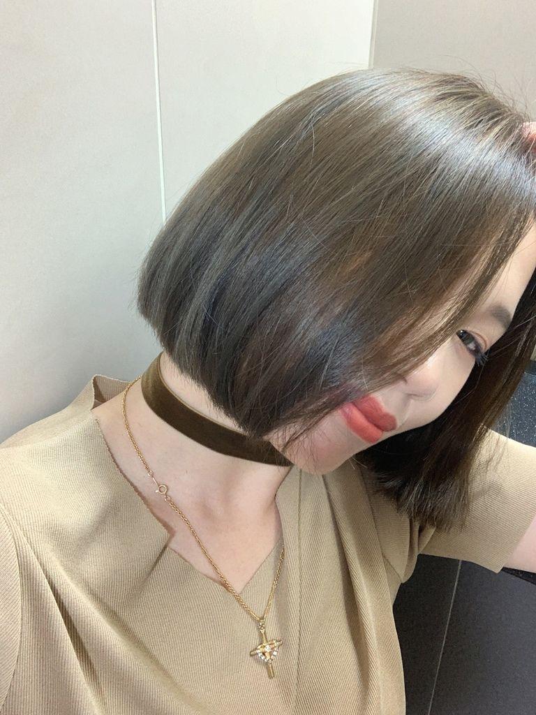 Fin Hair_200428_0029.jpg