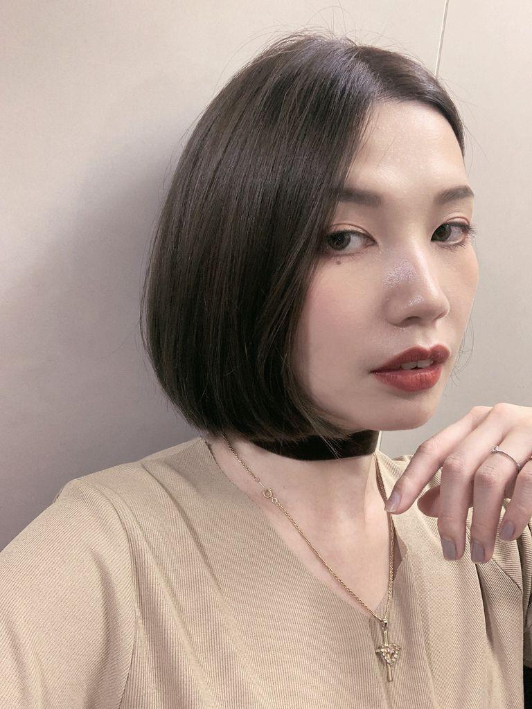 Fin Hair_200428_0043.jpg