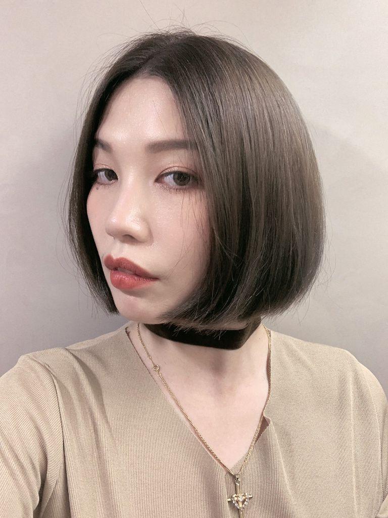 Fin Hair_200428_0040.jpg
