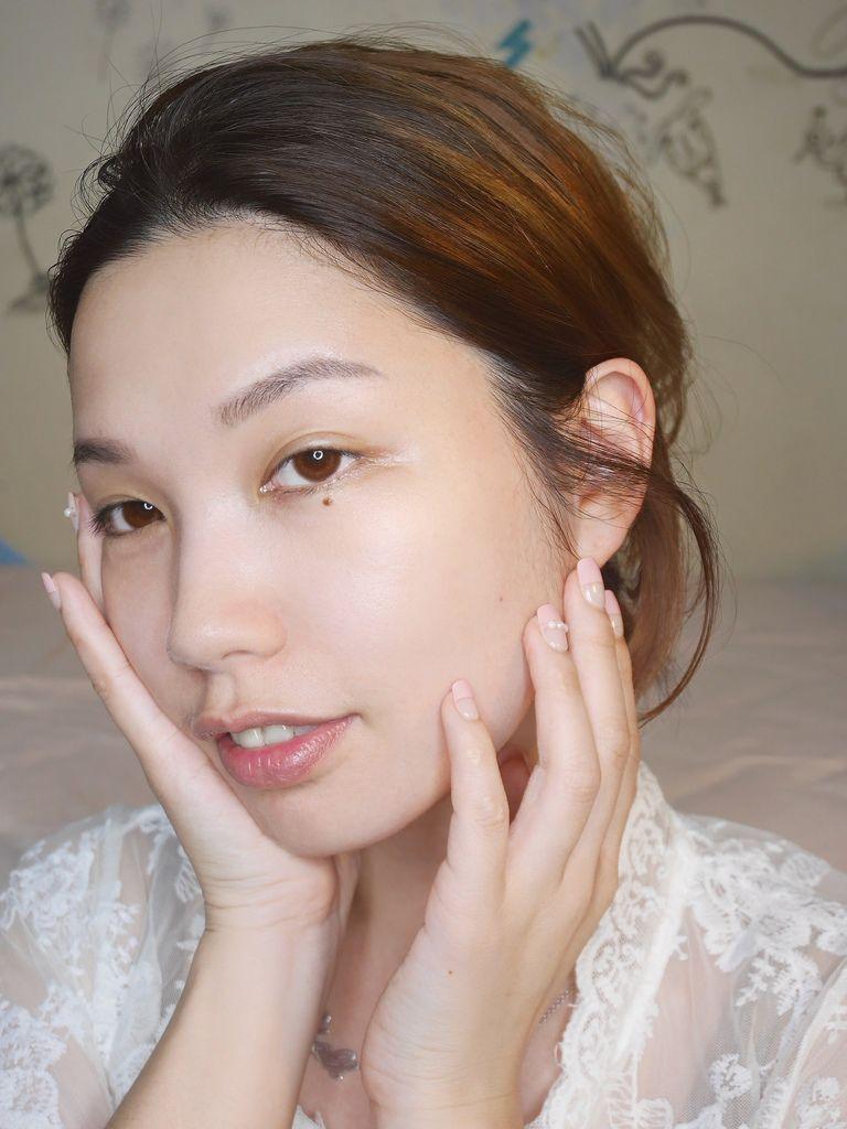 NAAS修_200521_0012.jpg