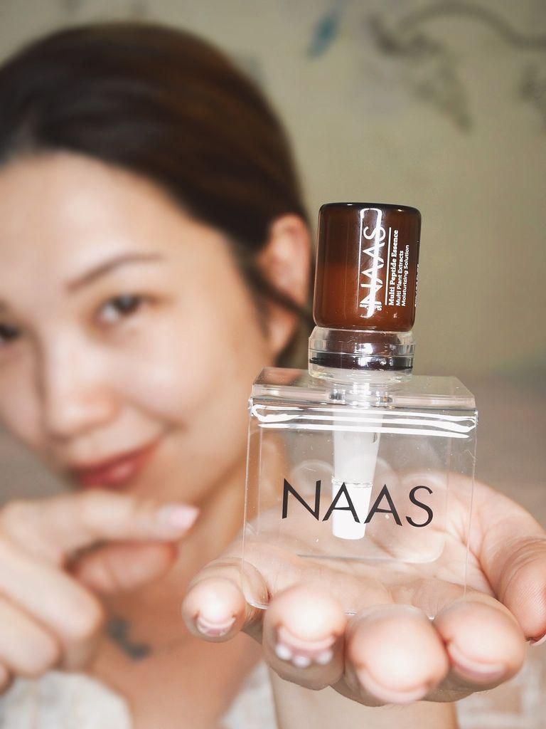 NAAS修_200521_0014.jpg
