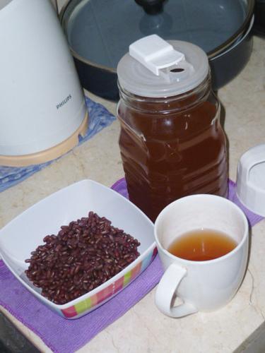 紅豆水.jpg