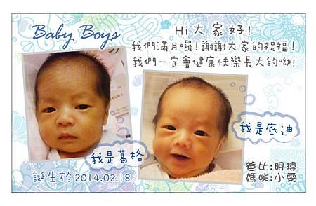 雙胞胎男版103.jpg