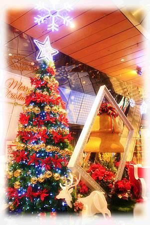 2013耶誕快樂