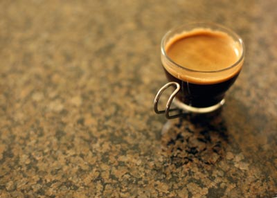 espresso-coffee.jpg